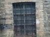 Gebaeude-Tueren-Fenster_Textur_A_P4201434