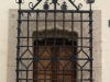 Gebaeude-Tueren-Fenster_Textur_A_P5255002