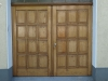 Gebaeude-Tueren-Fenster_Textur_A_P6015946