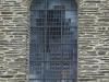 Gebaeude-Tueren-Fenster_Textur_A_P6036077