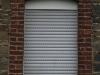 Gebaeude-Tueren-Fenster_Textur_A_P6063267