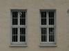 Gebaeude-Tueren-Fenster_Textur_A_P6073292