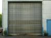 Gebaeude-Tueren-Fenster_Textur_A_P6147708