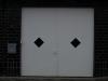 Gebaeude-Tueren-Fenster_Textur_A_P6167850
