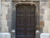Gebaeude-Tueren-Fenster_Textur_A_P6223579