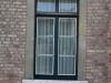 Gebaeude-Tueren-Fenster_Textur_A_P6223610