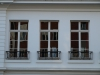 Gebaeude-Tueren-Fenster_Textur_A_P6223614