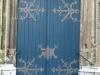 Gebaeude-Tueren-Fenster_Textur_A_P6223618