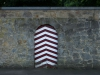 Gebaeude-Tueren-Fenster_Textur_A_P8154285