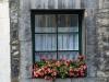 Gebaeude-Tueren-Fenster_Textur_A_P8164336