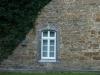 Gebaeude-Tueren-Fenster_Textur_A_P8164386