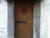 Gebaeude-Tueren-Fenster_Textur_A_P8164436