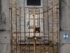 Gebaeude-Tueren-Fenster_Textur_A_PA110158