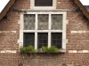 Gebaeude-Tueren-Fenster_Textur_A_PA270647