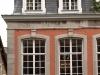 Gebaeude-Tueren-Fenster_Textur_A_PA270648