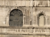 Gebaeude-Tueren-Fenster_Textur_A_PB010848