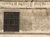 Gebaeude-Tueren-Fenster_Textur_A_PB010849