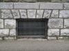 Gebaeude-Tueren-Fenster_Textur_A_PB026450