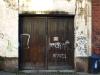 Gebaeude-Tueren-Fenster_Textur_A_PB267020