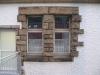 Gebaeude-Tueren-Fenster_Textur_B_02526