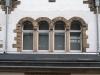 Gebaeude-Tueren-Fenster_Textur_B_02530