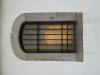 Gebaeude-Tueren-Fenster_Textur_B_0323