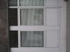 Gebaeude-Tueren-Fenster_Textur_B_0390