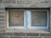 Gebaeude-Tueren-Fenster_Textur_B_1027