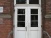 Gebaeude-Tueren-Fenster_Textur_B_1090