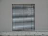 Gebaeude-Tueren-Fenster_Textur_B_1367