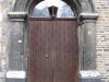 Gebaeude-Tueren-Fenster_Textur_B_1683