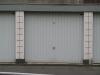Gebaeude-Tueren-Fenster_Textur_B_2292