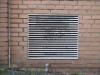 Gebaeude-Tueren-Fenster_Textur_B_2541
