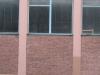 Gebaeude-Tueren-Fenster_Textur_B_2564