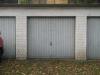 Gebaeude-Tueren-Fenster_Textur_B_3777