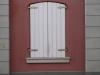 Gebaeude-Tueren-Fenster_Textur_B_3801