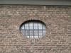 Gebaeude-Tueren-Fenster_Textur_B_3809