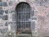 Gebaeude-Tueren-Fenster_Textur_B_3820