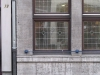 Gebaeude-Tueren-Fenster_Textur_B_3879
