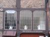 Gebaeude-Tueren-Fenster_Textur_B_3883