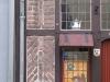 Gebaeude-Tueren-Fenster_Textur_B_3884