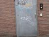Gebaeude-Tueren-Fenster_Textur_B_3979