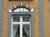 Gebaeude-Tueren-Fenster_Textur_B_3982