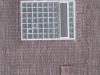 Gebaeude-Tueren-Fenster_Textur_B_3996