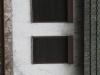 Gebaeude-Tueren-Fenster_Textur_B_3997