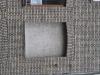 Gebaeude-Tueren-Fenster_Textur_B_4027