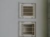 Gebaeude-Tueren-Fenster_Textur_B_4129
