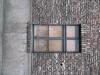 Gebaeude-Tueren-Fenster_Textur_B_4263