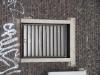 Gebaeude-Tueren-Fenster_Textur_B_4272