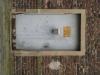 Gebaeude-Tueren-Fenster_Textur_B_4296